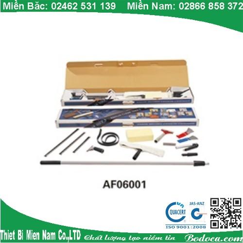 Bo dung cu ve sinh kinh AF06001