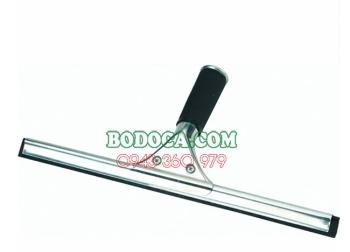 Tay gạt kính bằng inox 25cm AF60100