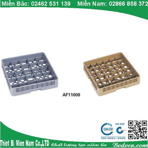 Rack dung ly chen AF11008 1