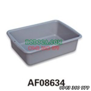 Khay đựng bát đĩa cho nhà bếp AF08634