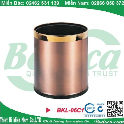 thung rac van phong bodoca BKL 06C1