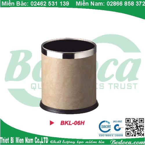 thung rac van phong bodoca BKL 06H