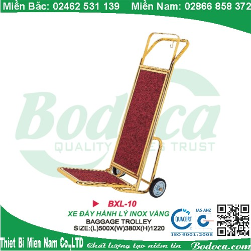 xe day hanh ly bodoca BXL 10