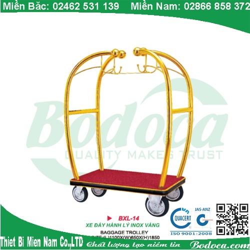 xe day hanh ly bodoca BXL 14