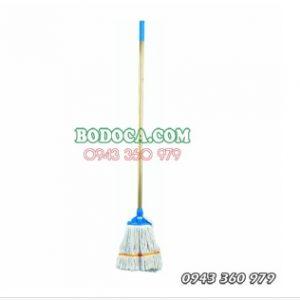 Cây lau ướt công nghiệp AF01051
