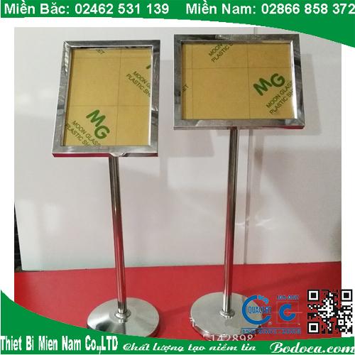 Banh menu 17