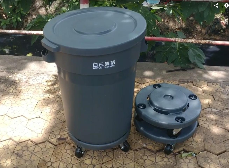 thùng rác 80l 2