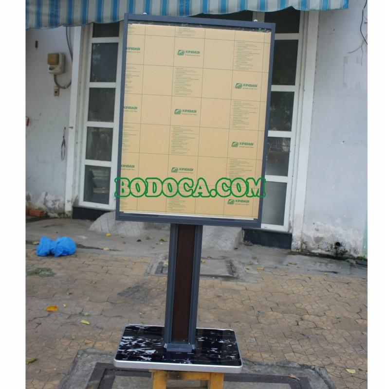 Bang menu nha hang khach san bodoca19
