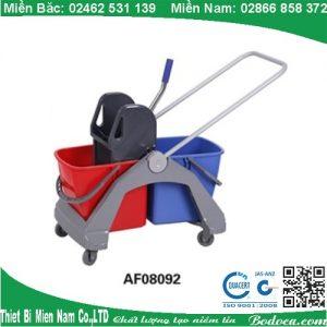Xe vắt nước lau sàn đôi AF08092 giá rẻ